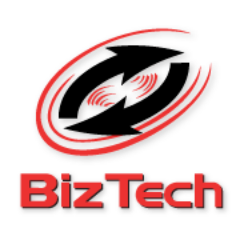 BizTech Reviews