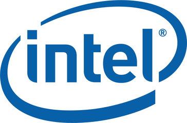Intel Cloud SSO