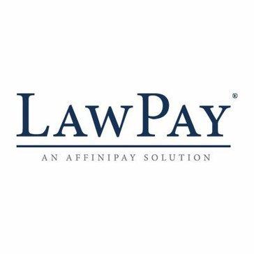 LawPay Reviews