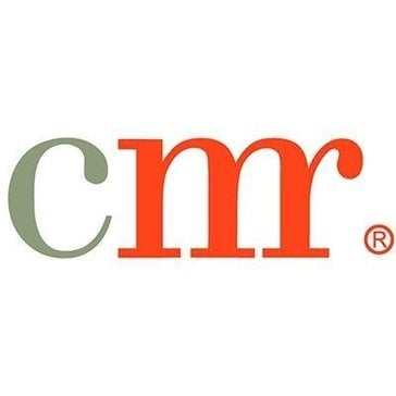 CMR Reviews