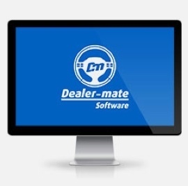 Dealer-Mate Reviews