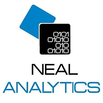 Neal Analytics Reviews