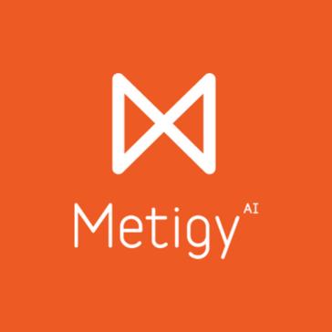 Metigy Reviews