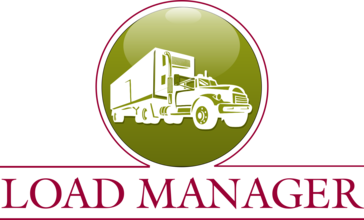 LoadManager