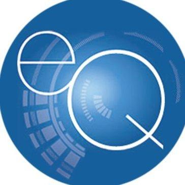eQcare Utilization Management