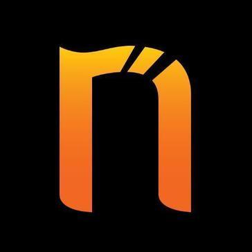 Netsparker Reviews