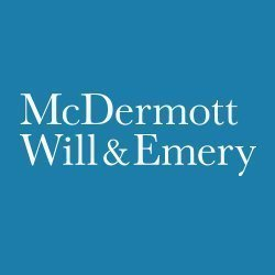 McDermott Will & Emery