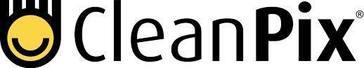 CleanPix