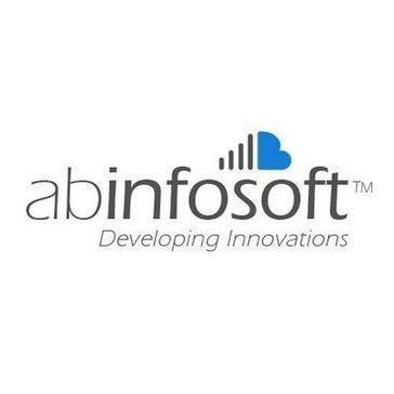 AB Infosoft Reviews