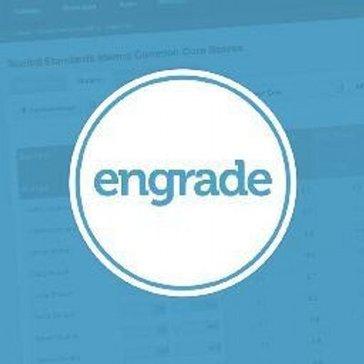 Engrade Reviews