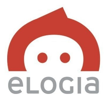 Elogia Reviews