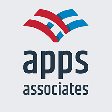 Apps Associates Reviews