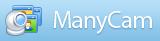 ManyCam Pricing