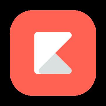 Kiddom Reviews