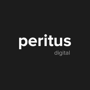 Peritus Digital