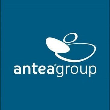 Antea Group Energy Management Consulting