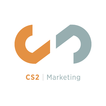 CS2 Marketing