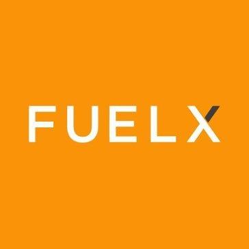 FuelX.com