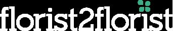 florist2florist (f2f) Reviews