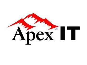 Apex IT Reviews