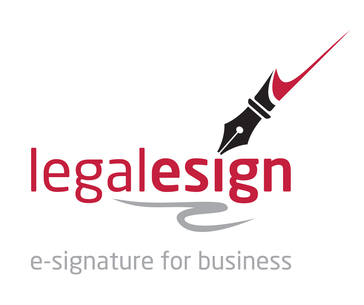 Legalesign Reviews