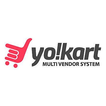 Yo!Kart Reviews