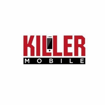 Killer Mobile Software