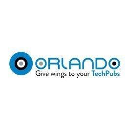 Orlando TechPubs