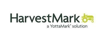 HarvestMark