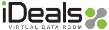 iDeals Virtual Data Room Reviews