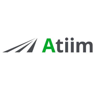 Atiim Reviews