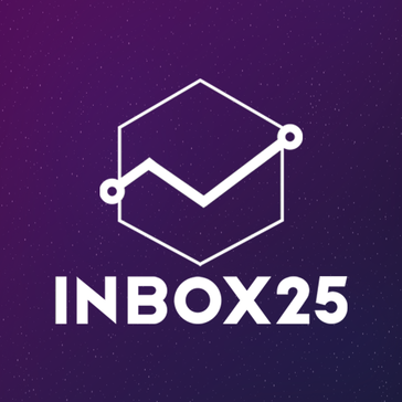 inBOX25 Reviews