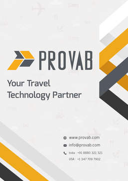 PROVAB TECHNOSOFT