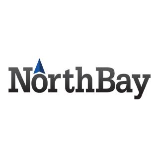 NorthBay