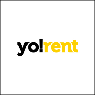 Yo Rent Reviews