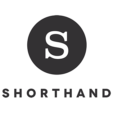 Shorthand Show
