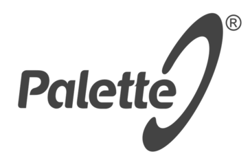 Palette Pricing