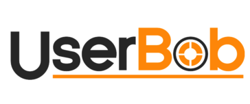 UserBob Show