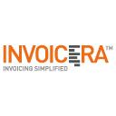 Invoicera Reviews