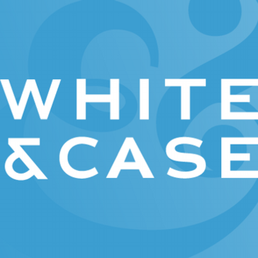 White & Case LLP Reviews