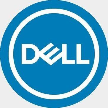 Dell Storage NX series