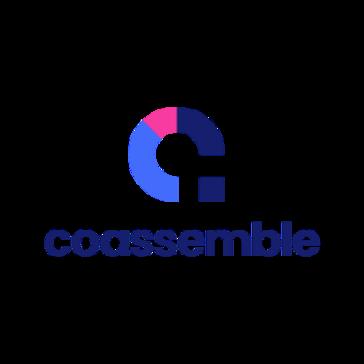 Coassemble Reviews