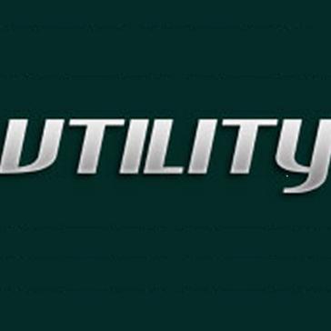 Vtility Reviews