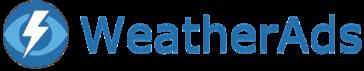 WeatherAds Reviews