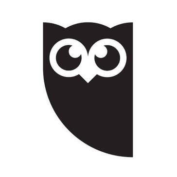 Hootsuite Reviews