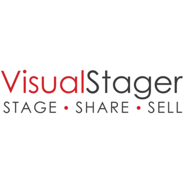 VisualStager Pricing