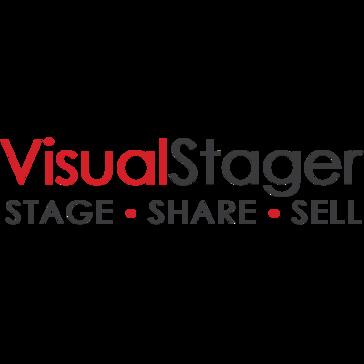VisualStager