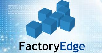 FactoryEdge