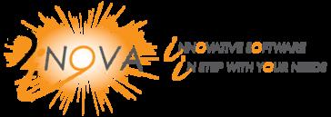 VTP - Veterinary Software