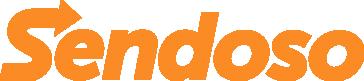Sendoso Reviews